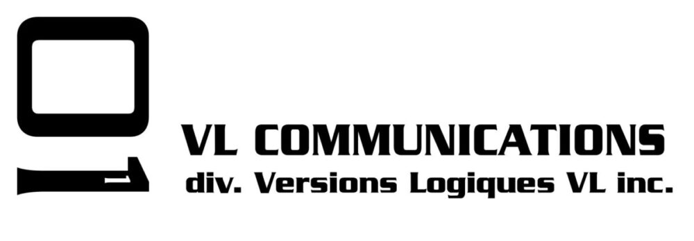 VL Communication