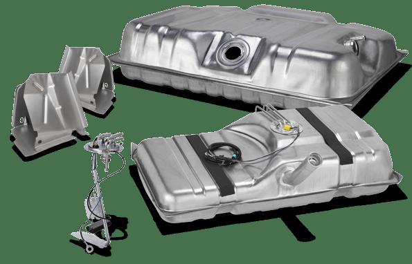 Spectra Premium classic car parts