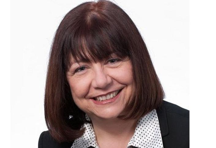 L'ACPC nomme Carol Hochu présidente et PDG