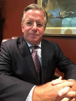 Uni-sélect Canada inc. annonce la nomination de Doug Coates au poste de vice-président principal et directeur général de la région de l'ouest et se prépare pour le marché canadien de 2021