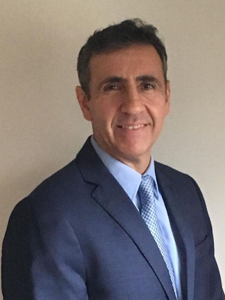 Réseau Fix nomme Leo Filiponne vice-président des ventes au Canada