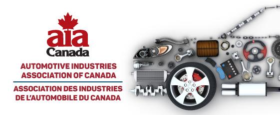 Québec instaure de nouvelles restrictions dans le contexte de la COVID-19