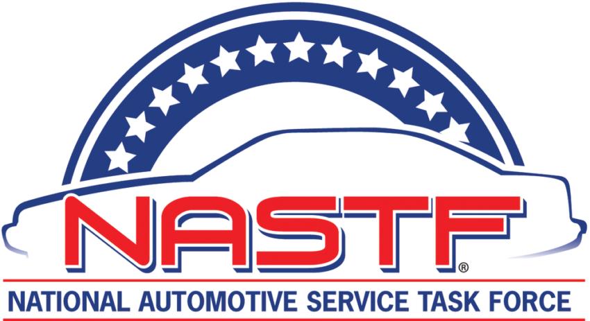Le site NASTF : un carrefour d'informations utiles pour les travailleurs de l'industrie automobile