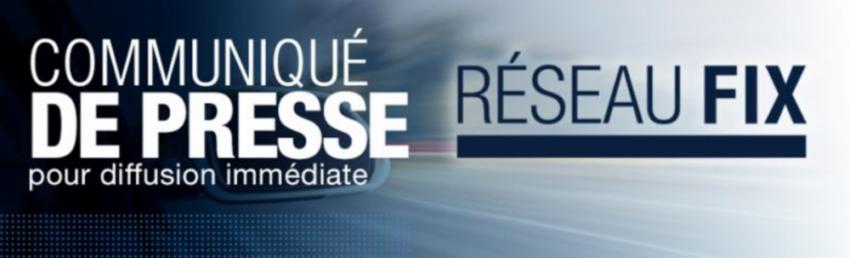 Réseau Fix ouvre son premier supercentre à Montréal