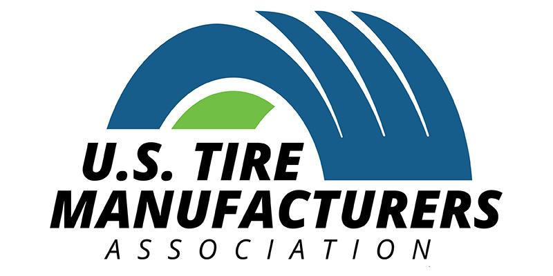 L'USTMA estime un regain de ventes de pneus