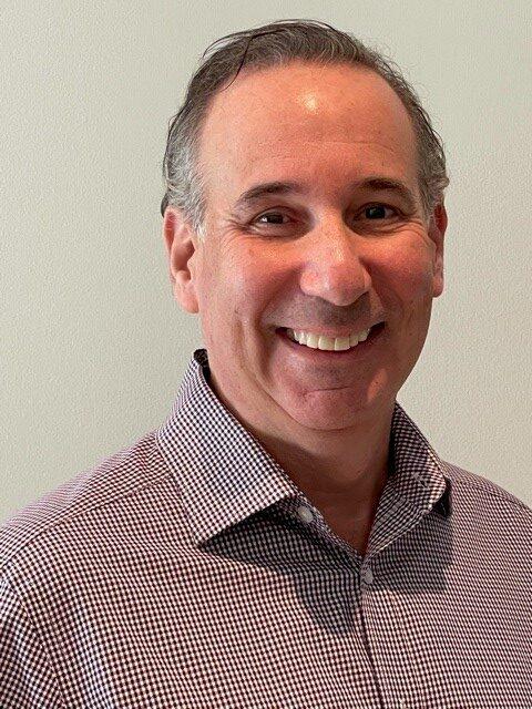 Paul Bradley se joint à Transit en tant que directeur des ventes régionales, Ontario et Ouest canadien
