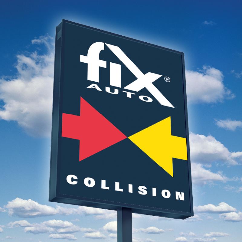 Ouverture de Fix Auto St John's Avalon, à Terre-Neuve
