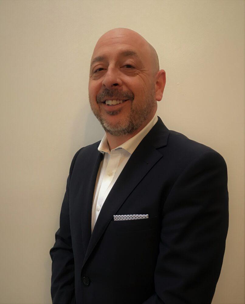 Adam Ceifets nommé vice-président de l'assurance pour Driven Brands Canada