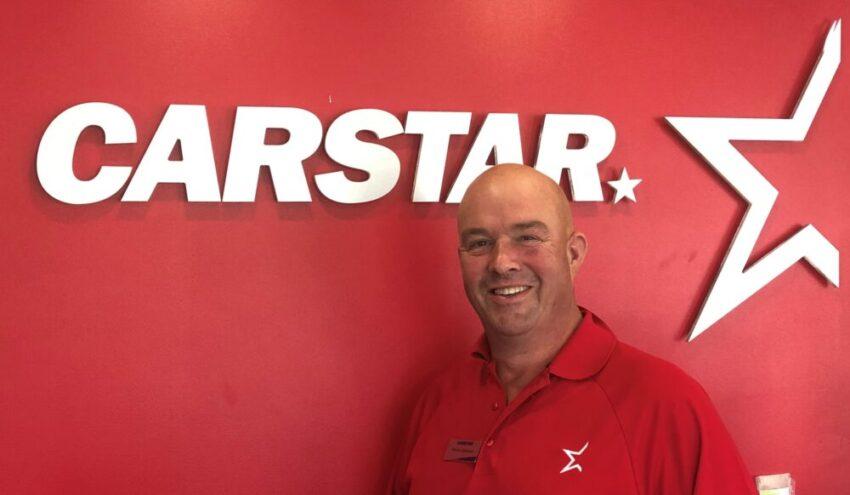 CARSTAR annonce l'ouverture de CARSTAR Montreal-Roxboro