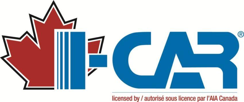I-CAR Canada annonce un nouveau programme de perfectionnement professionnel en français