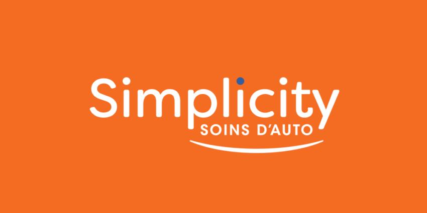 SIMPLICITY SOINS D'AUTO ACCUEILLE GUY TROTTIER COMME DIRECTEUR DE LA CONVERSION SUR LE TERRAIN, AU QUÉBEC