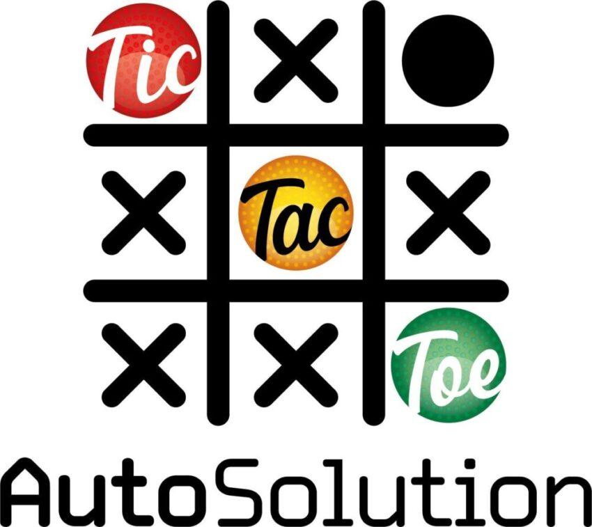 TicTacToe AutoSolution – Deux experts en analyse des processus alignent leurs forces pour aider les concessionnaires automobiles
