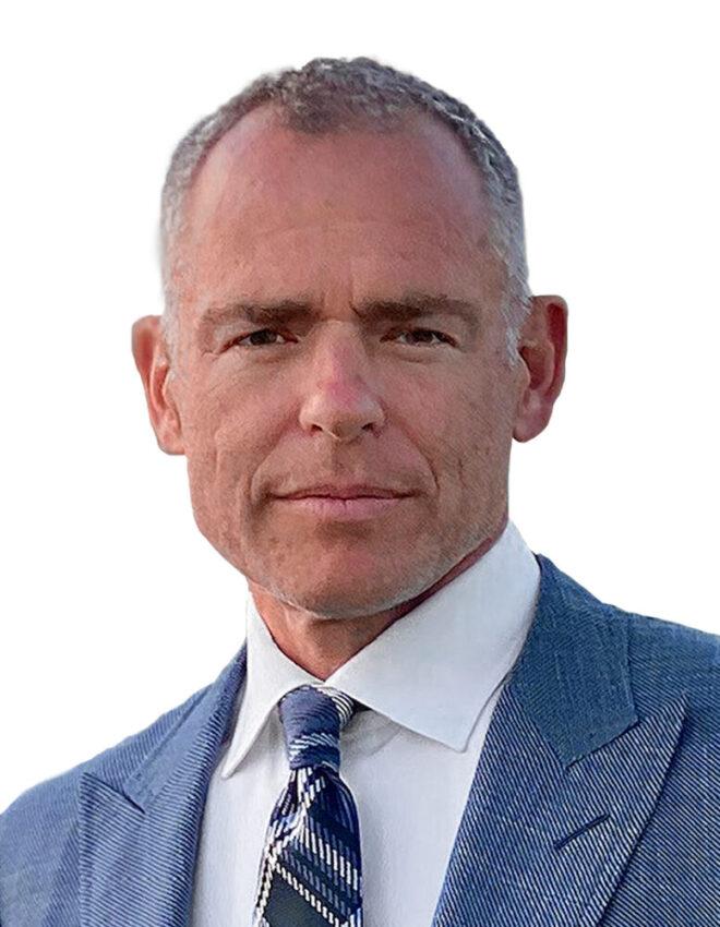 Uni-Sélect inc. nomme Brian McManus au poste de chef de la direction