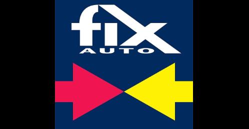 Fix Auto ajoute le Cap Breton à son territoire de l'Atlantique