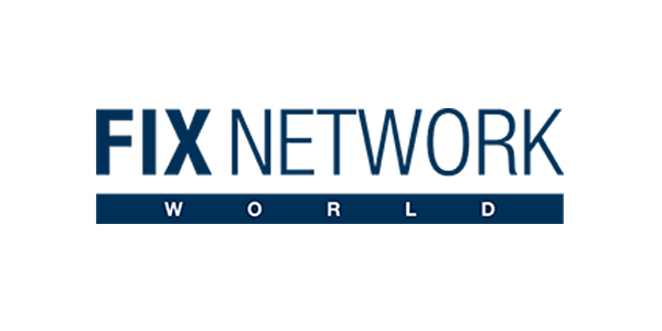 Fix network world fait une incursion majeure en Espagne