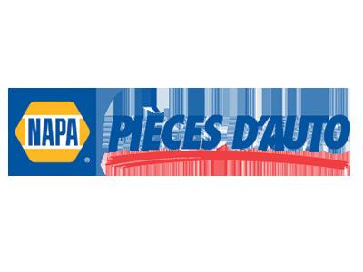 NAPA Pièces d'auto ajoute un magasin à son réseau