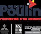 Groupe Poulin élargit son expertise !