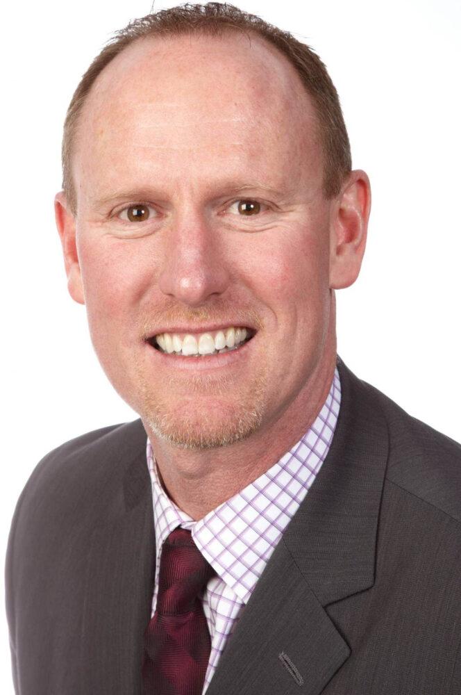 Le Réseau Fix nomme Scott Meehan vice président régional pour le Québec