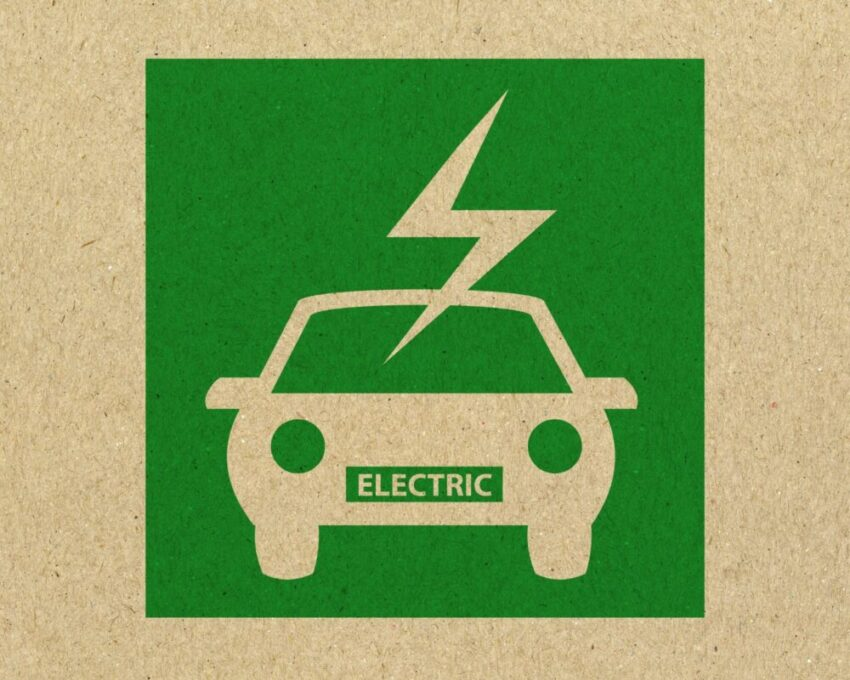 Voici ce que les objectifs en matière de carburant ont fait aux prédictions sur les VE