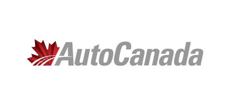 Benz Deluxe : AutoCanada Inc. acquiert Autolux MB Collison à Montréal